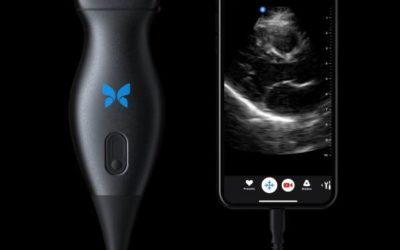 Ep.10 Hocus Pocus:  Pre-Hospital Ultrasound